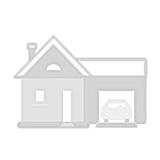 Житловий будинок та надвірні побудови