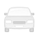 Chevrolet Lachetti
