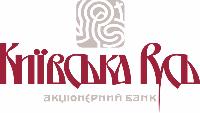 Право вимоги за кредитним договором №35/KL-08  від 30.05.2008